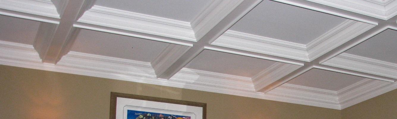 Trim ideas in addition bedroom door crown molding ideas on base