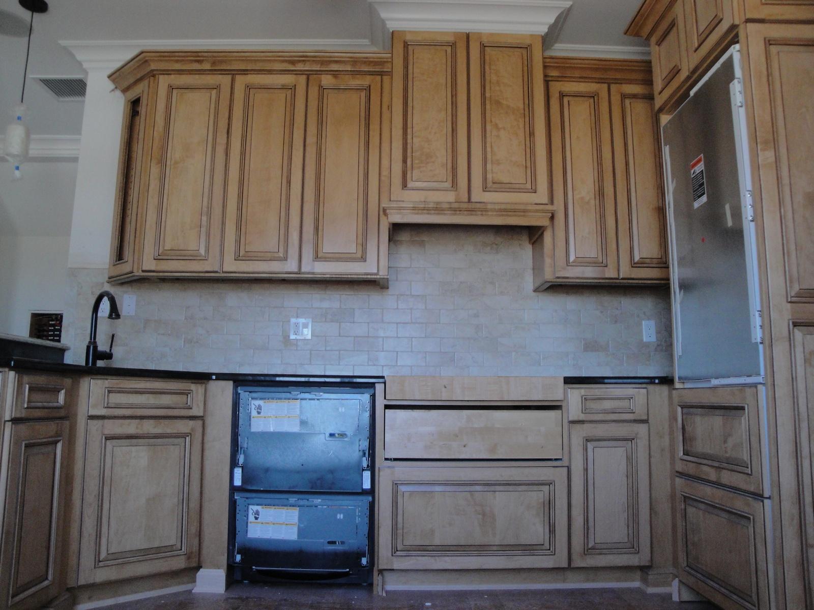Kitchen Cabinets Crown Molding Kitchen Cabinets Kitchen Cabinets By Crown Molding Nj