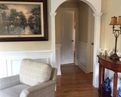 Crown Molding NJ Arches (4)