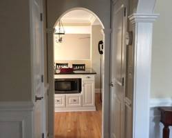 Crown Molding NJ Arches (9)