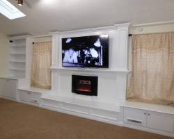 Crown Molding NJ Recommendations Reviews