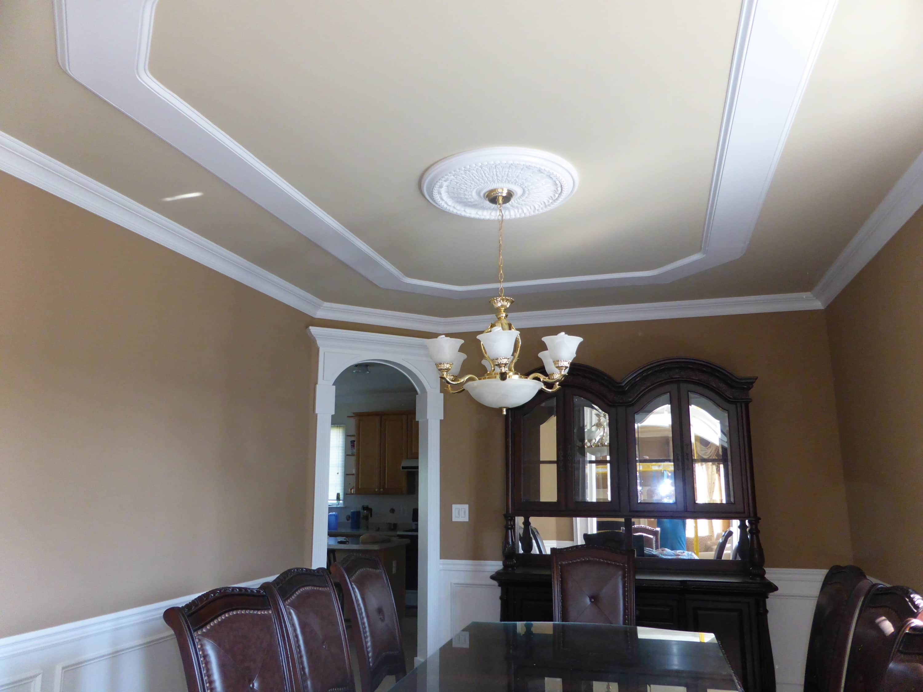 Best Ceiling Designs Images