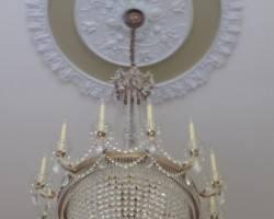 ceiling designs 2
