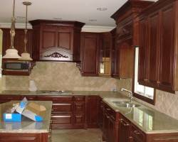 kitchen-cabintes by Crown-Molding-NJ (13)