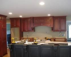 kitchen-cabintes