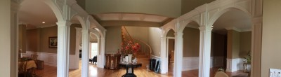 cropped-Crown-Molding-NJ.jpg