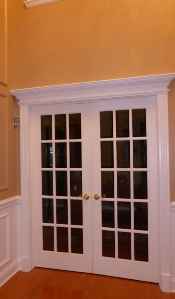 Molding Installers Expert Installations Best Quality Crown